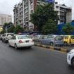 ヤンゴン市内(2)