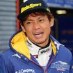 14~15年の脇阪はRPバンドウで走り、ドライバーとして貴重な経験も得た。