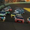 NASCAR(2015年)