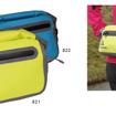 アクアパック、防水バッグの新製品を発売…4種15製品