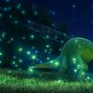 『アーロと少年』特報映像イメージ / (C) 2015 Disney/Pixar. All Rights Reserved.