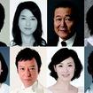 WOWOW開局25周年記念 連続ドラマW「沈まぬ太陽」(C)WOWOW