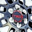 トヨタ タコマ 新型のTRDプロ