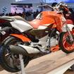 ヒーロー Xtreme 200 S