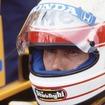 1987年F1日本GP