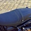 4月末日までの受注生産モデル、ヤマハ ボルト CスペックABS 60th アニバーサリー