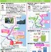 茨城県へのインバウンド観光が増加
