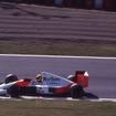 1990年F1日本GP