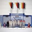 世界耐久選手権(WEC)