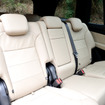 メルセデスベンツ GL350 ブルーテック 4マチック