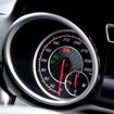 メルセデスベンツ AMG GLE 63S 4マティック