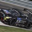『Nissan GT-R NISMO GT3』はスーパー耐久、ブランパンGT、ニュル24時間など、国内外の様々なレースでフル回転の活躍を見せる。