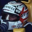 鈴鹿の名対決1991F1日本GP
