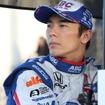 今季は2013年以来の勝利を目指す佐藤琢磨。