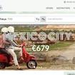 アリタリア-イタリア航空公式サイト