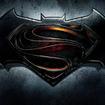 『バットマン vs スーパーマン ジャスティスの誕生』 - (C) 2015 WARNER BROS. ENTERTAINMENT INC., RATPAC-DUNE ENTERTAINMENT LLC AND RATPAC ENTERTAINMENT, LLC