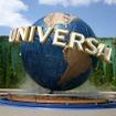 任天堂とユニバーサル・スタジオ・ジャパンの新施設、400億円規模を投資し2020年までに開業へ