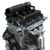 スズキ『バレーノ』 K12C型デュアルジェット エンジン
