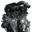 スズキ『バレーノ』 K10C型ブースタージェット エンジン