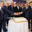 エバー航空、台北=イスタンブール線を開設(2)