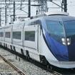 東日本大手の京成と西日本大手の西鉄が相互に割引切符を販売する。写真は京成スカイライナー。