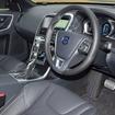 ボルボ XC60 T6 AWD R-デザイン