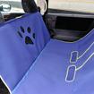 Honda Dogアクセサリー「ペットシートマット」