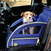Honda Dogアクセサリー「ペットシートプラスワン」