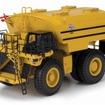 スケールモデル MWT30 マイニングトラック