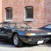フェラーリ 365GT4 2+2