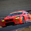 #55 BMW M6 GT3(GT300クラス)