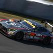 #11 メルセデスAMG GT3(GT300クラス)