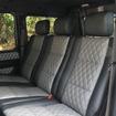 メルセデス AMG G63
