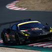 #51 フェラーリ488 GT3(GT300クラス)