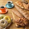 「パンフェスティバル ~パンとコーヒーのある暮らし~」が開催