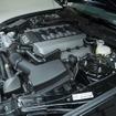 フォード シェルビー GT350-H