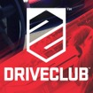 『DRIVECLUB』のEvolution Studiosが閉鎖―17年の歴史に幕