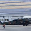三菱重工業で製造されている航空機のテストフライトも頻繁に行われている。