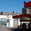 Dr.Driveセルフ福岡空港店