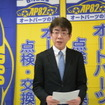 日本自動車用品・部品アフターマーケット振興会 深澤広司 理事