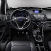 フォード エコスポーツ 改良新型
