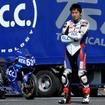 F.C.C. TSR Hondaが鈴鹿8耐タイトルに向けルマン24時間に参戦