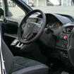 トヨタ G's ノア プロトタイプ