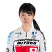 ジュニアMTB全日本チャンピオン・佐藤寿美(ミヤタ・メリダバイキングチーム)
