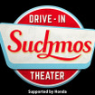 「Suchmos DRIVE-IN THEATER」