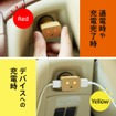 cheero Danboard Car Charger