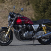 CB1100RS
