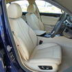 BMW 523d Luxury
