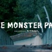 THE MONSTER PARK