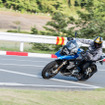 BMW R1200GS Style Rally